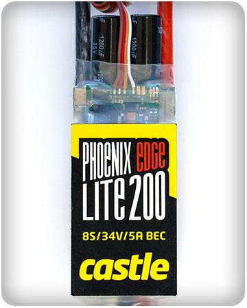 PhoenixLite200