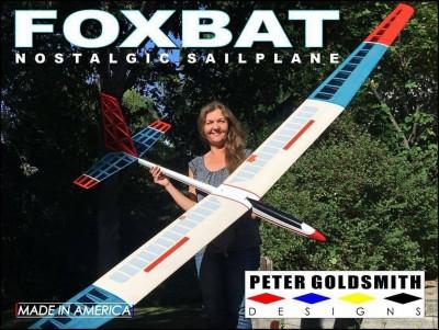 Foxbat1