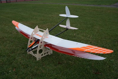 PlaneStand5