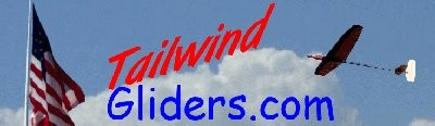 Tailwind400