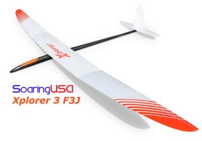 X3 3800 Lite ST