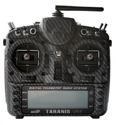 taranis-x9d-plus-special-edition-cf