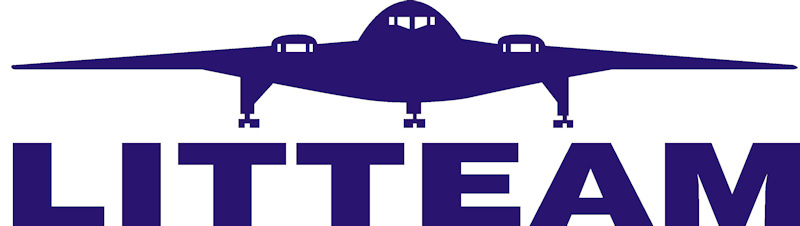 Litteam Logo