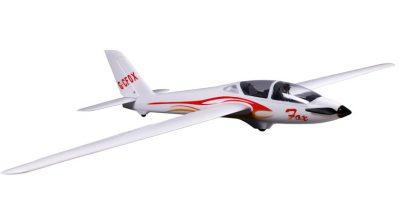 FOX Glider
