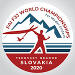 World F3J Champs Logo
